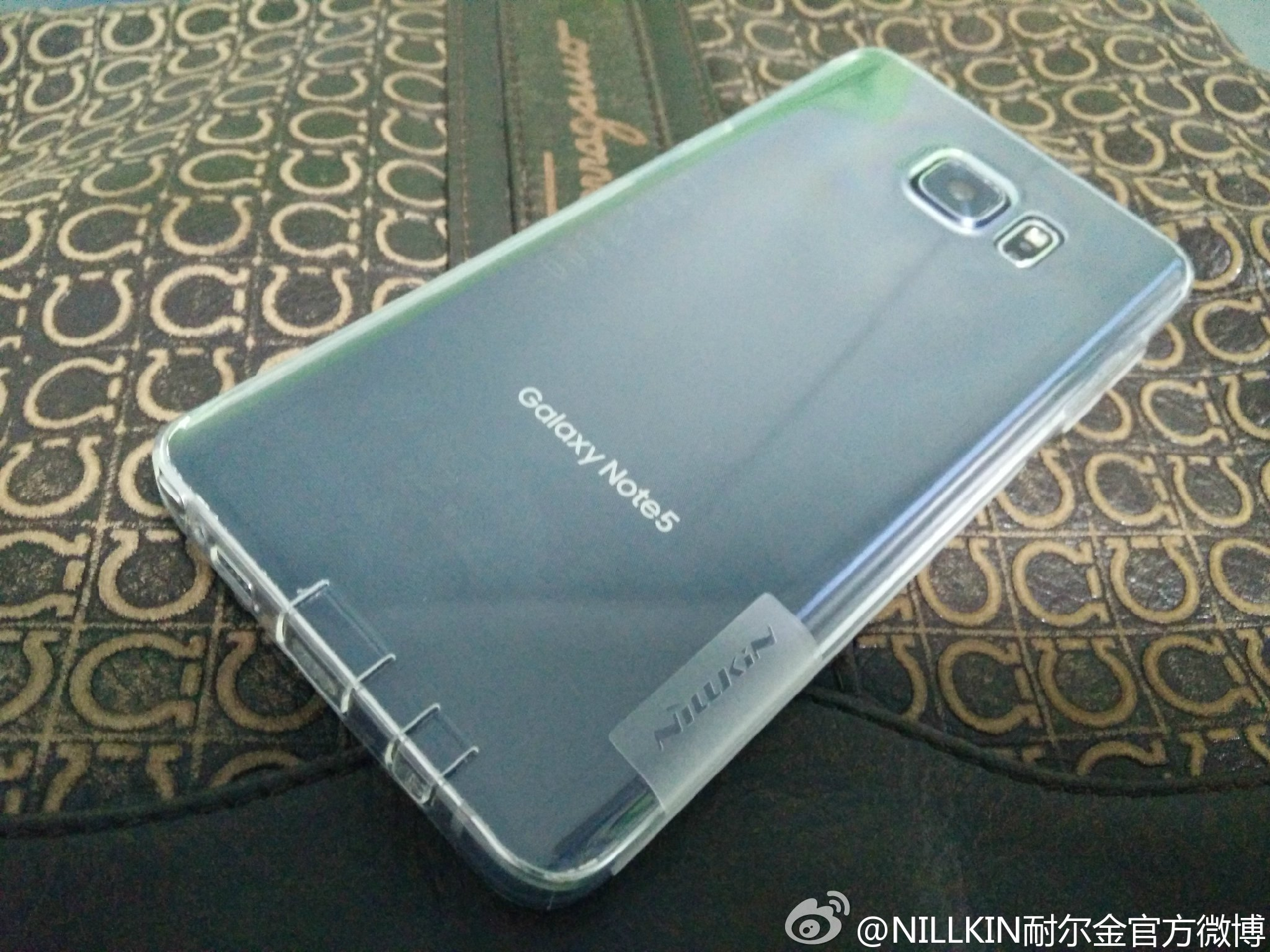 Samsung-Galaxy-Note-5-leaked-images