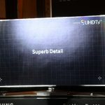 Samsung SUHD Event Sri Lanka Andro Dollar 13 150x150 - Samsung launches its all new SUHD Curved TVs in Sri Lanka