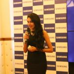 Samsung SUHD Event Sri Lanka Andro Dollar 2 150x150 - Samsung launches its all new SUHD Curved TVs in Sri Lanka