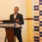 Samsung SUHD Event Sri Lanka Andro Dollar 3 150x150 - Samsung launches its all new SUHD Curved TVs in Sri Lanka
