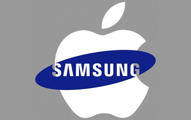 apple-samsung1