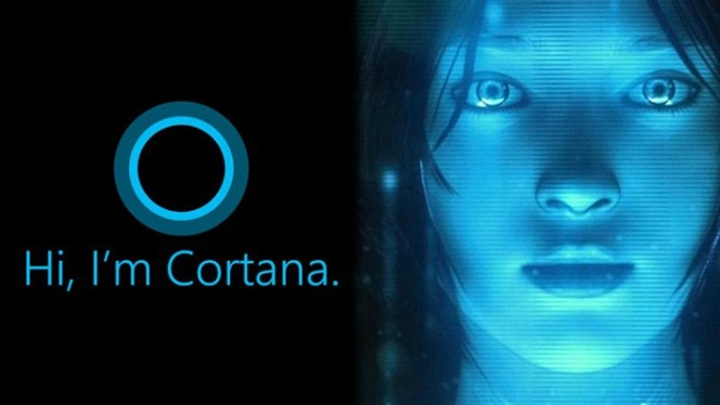 Cortana for Android Leaks out