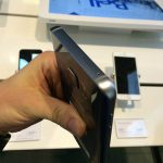 Galaxy Note 5 1 150x150 - Hands On Photos reveal the Galaxy Note 5 and the Retail box