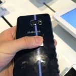Galaxy S6 Edge Plus 150x150 - Hands On Photos reveal the Galaxy Note 5 and the Retail box