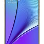 Samsung Galaxy Note5 official images 11 150x150 - Samsung unveils the Galaxy Note 5