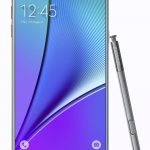 Samsung Galaxy Note5 official images 21 150x150 - Samsung unveils the Galaxy Note 5