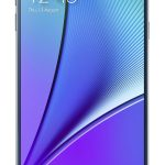 Samsung Galaxy Note5 official images 3 150x150 - Samsung unveils the Galaxy Note 5