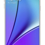 Samsung Galaxy Note5 official images 31 150x150 - Samsung unveils the Galaxy Note 5