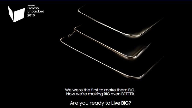 Samsung_Unpacked_teaser