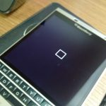 blackberry passport android 006 150x150 - Hands on Video and Photos of the BlackBerry Passport running Android leaks