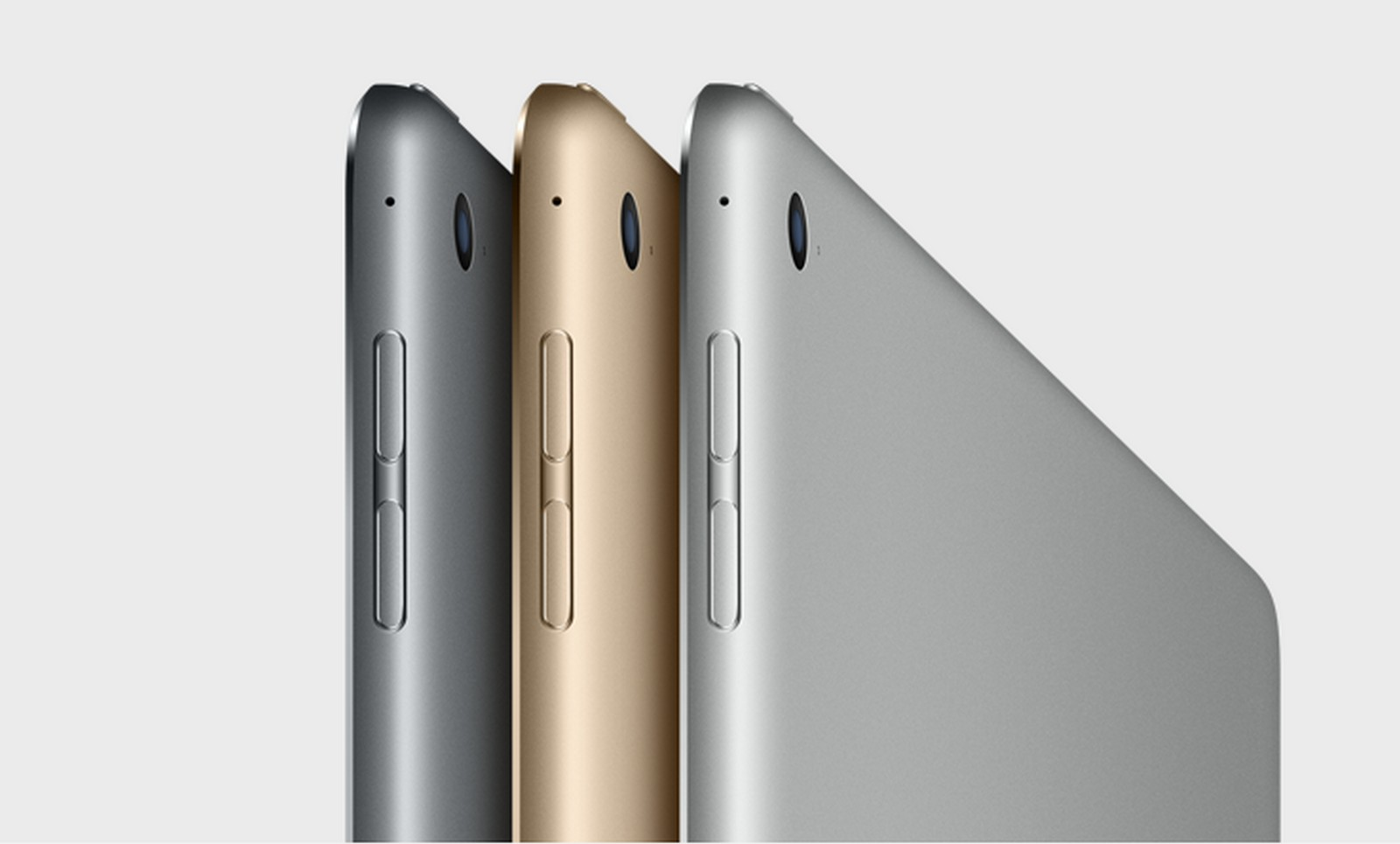 Apple-iPad-Pro---all-the-official-images (2)