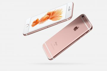Apple-iPhone-6s—all-the-official-images