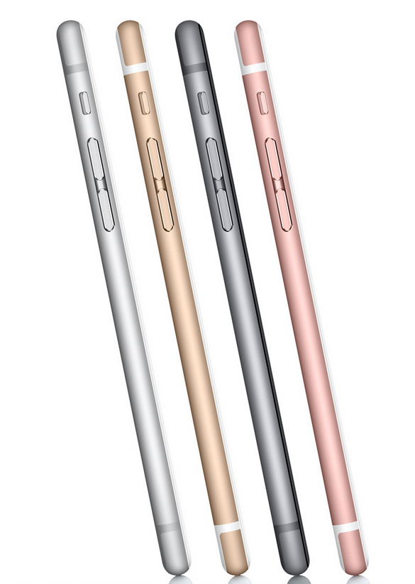 Apple-iPhone-6s---all-the-official-images (6)
