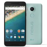 Nexus 5X 1 150x150 - Google Unveils the Nexus 5X & Nexus 6P running Android Marshmallow