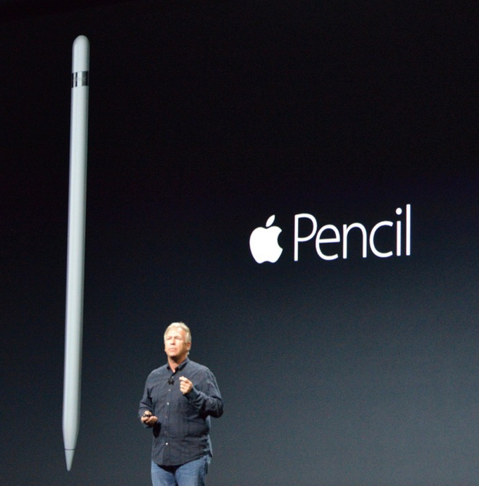 Screen Shot 2015 09 09 at 11.01.13 PM - Apple iPad Pro announced with Apple Pencil and a Smart Keyboard