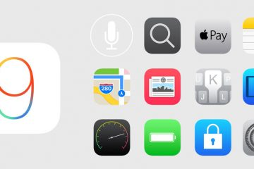 iOS-91