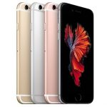iPhone6s2 150x150 - Apple unveils the iPhone 6s and 6s Plus with 3D Touch Displays and Upgraded 12MP cameras with 4K