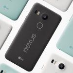 nexus n1 150x150 - Google Unveils the Nexus 5X & Nexus 6P running Android Marshmallow