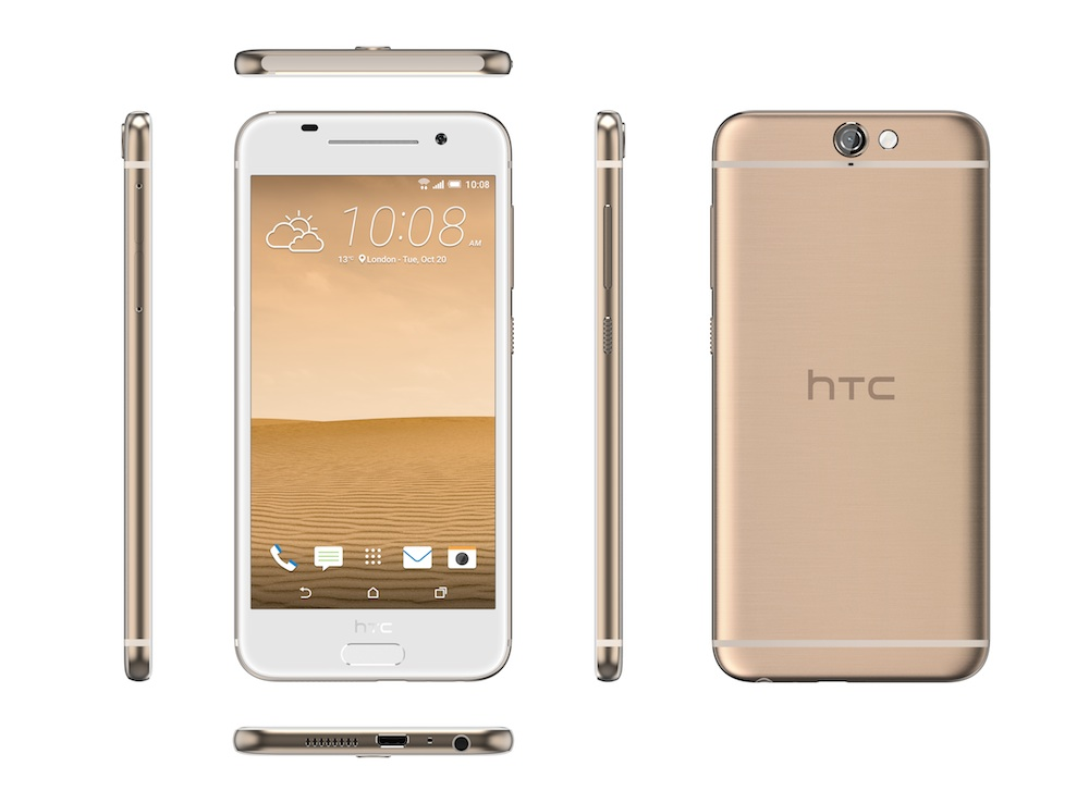HTC-One-A9-official-images (3)