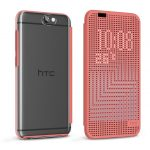 HTC One A9 official images 8 150x150 - HTC unveils the HTC One A9 running Android Marshmallow