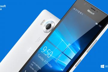 Microsoft-Lumia-950 (4)