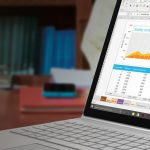 Microsoft Surface Book images 3 150x150 - Microsoft reveals the Surface Pro 4 with a larger screen & more power
