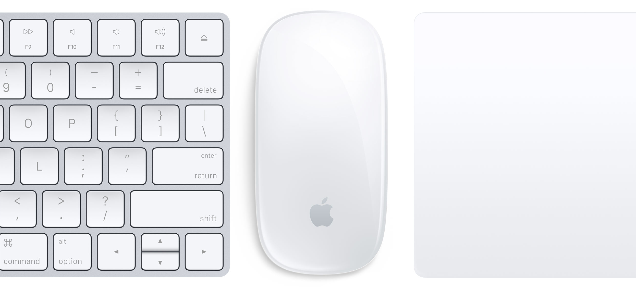 Screen Shot 2015 10 13 at 10.09.35 PM - Apple launches the Magic Trackpad 2 with Force Touch, Magic Mouse 2 & Magic Keyboard