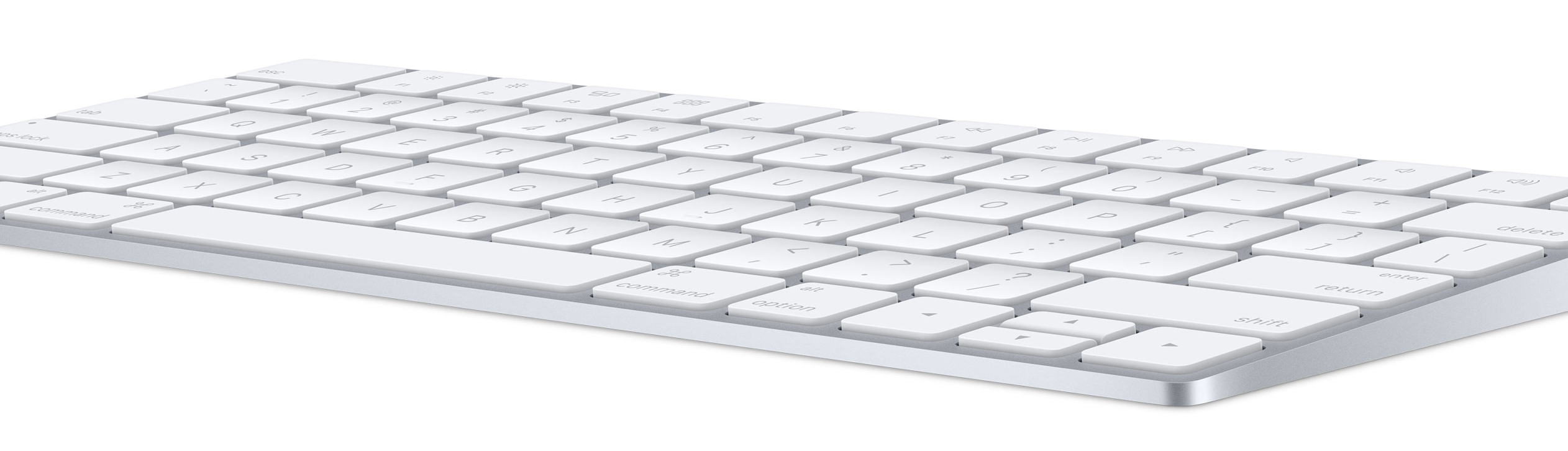 Screen Shot 2015 10 13 at 10.09.45 PM - Apple launches the Magic Trackpad 2 with Force Touch, Magic Mouse 2 & Magic Keyboard