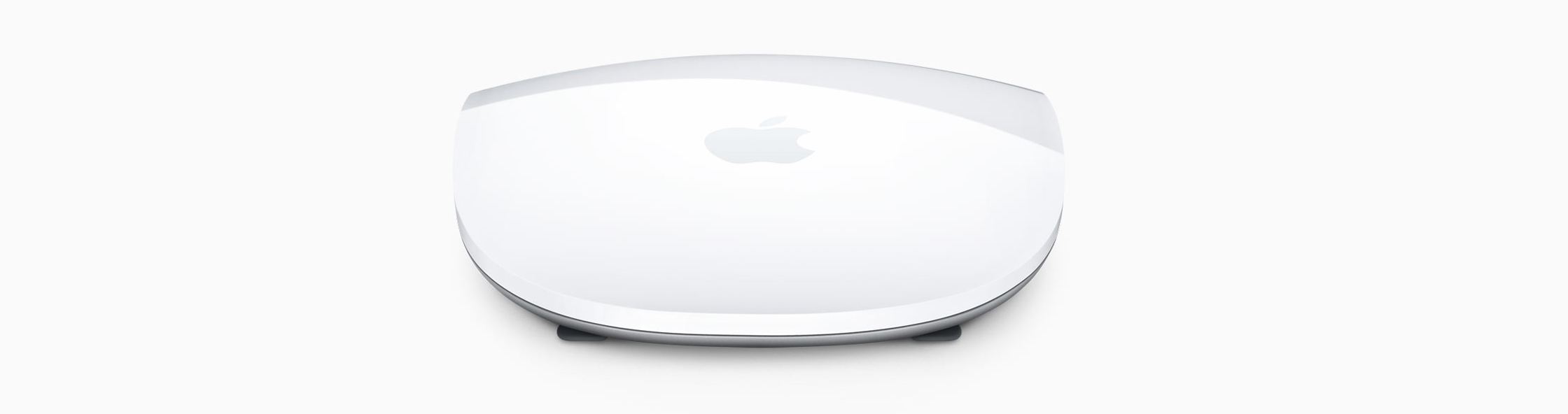 Screen Shot 2015 10 13 at 10.09.54 PM - Apple launches the Magic Trackpad 2 with Force Touch, Magic Mouse 2 & Magic Keyboard