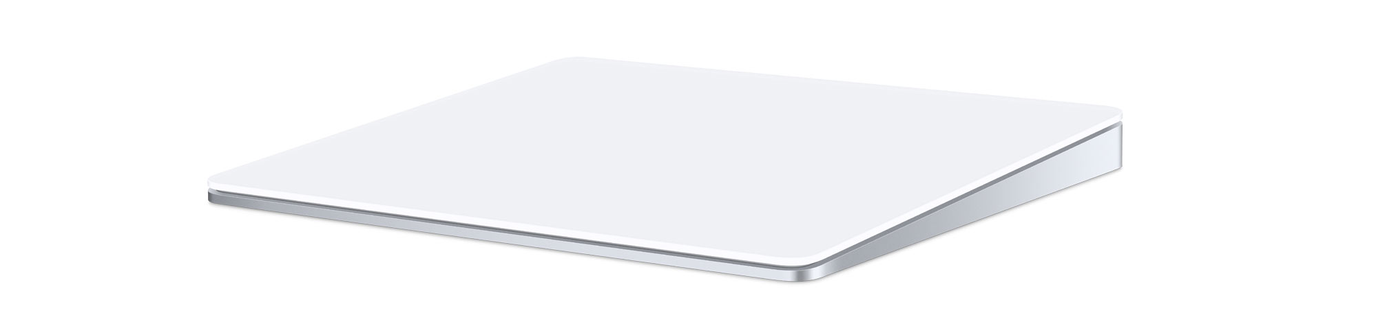 Screen Shot 2015 10 13 at 10.10.03 PM - Apple launches the Magic Trackpad 2 with Force Touch, Magic Mouse 2 & Magic Keyboard