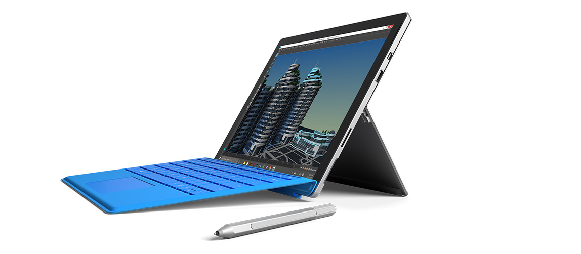 Surface-Pro-4-images (1)