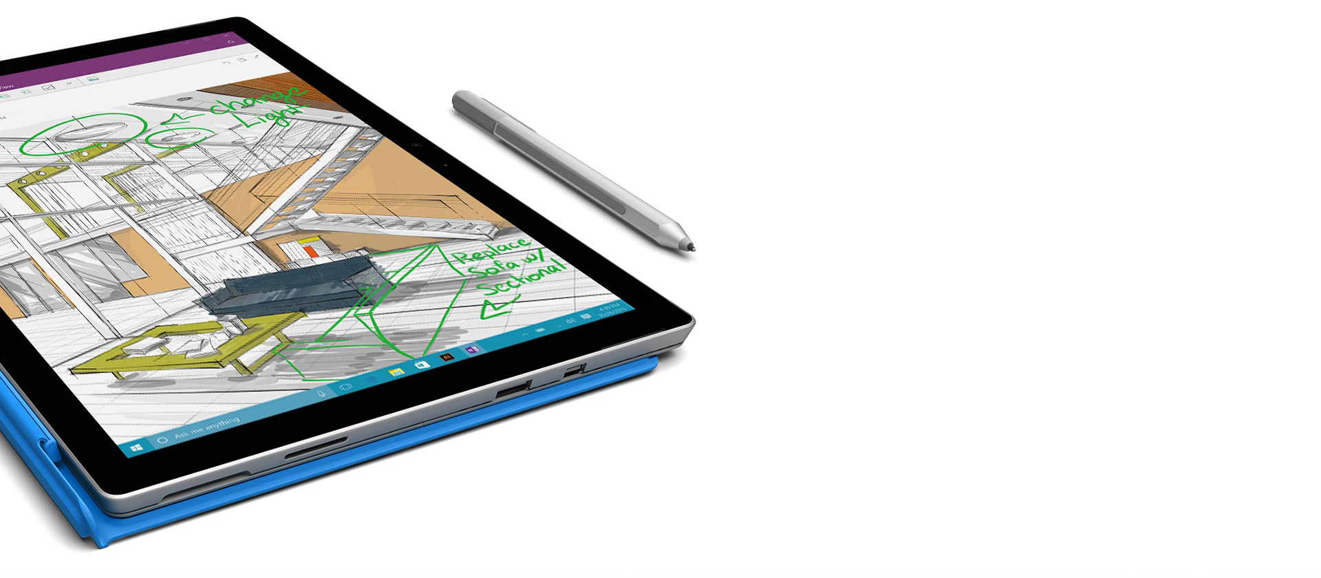 Surface-Pro-4-images (2)