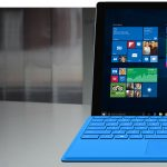 "Surface Pro 4 images 4 150x150 - Microsoft unveils the Surface Book; a 13"" Laptop Hybrid device packed with Power"