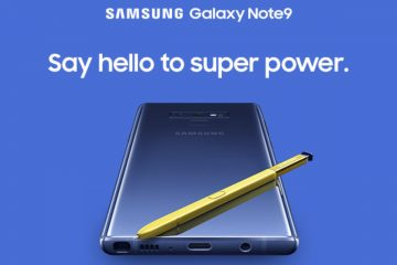 Screen Shot 2018 08 02 at 4.48.48 PM 360x240 - LIVE STREAM : Galaxy Note 9 Launch Event (Samsung Unpacked 2018) [FINISHED]