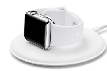 aple-watch-dock-1