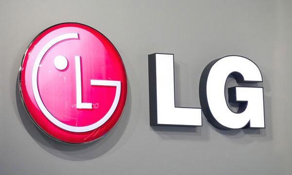 lg-logo-3-600×360