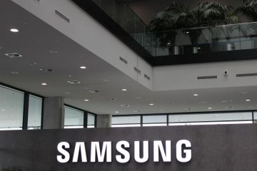 samsung-sign-1