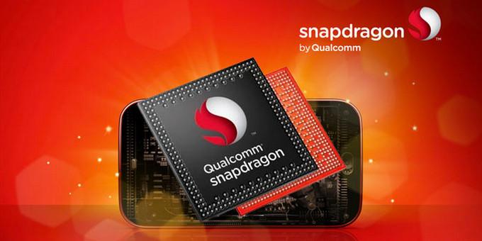 snapdragon-h1
