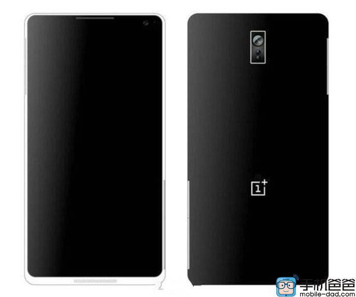 Alleged-OnePlus-3-renders