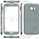 Alleged-Samsung-Galaxy-S7-renders (2)