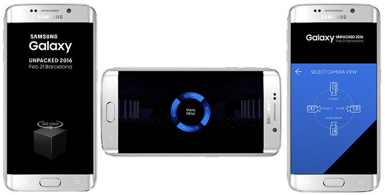 Samsung-Unpacked-360-View