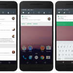 Direct Reply 150x150 - Google shocks the world and unveils Android N Developer Preview