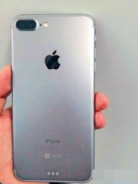 i 640x875 522074410 - Alleged iPhone 7 Renders revel dual camera setup