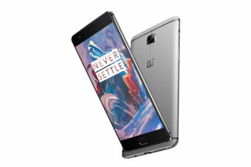 OnePlus-3-press