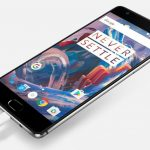 OnePlus 3 10 150x150 - OnePlus 3 gets unveiled with an elegant design and 6GB of RAM