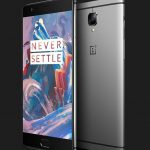 OnePlus 3 6 150x150 - OnePlus 3 gets unveiled with an elegant design and 6GB of RAM