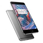 OnePlus 3 7 150x150 - OnePlus 3 gets unveiled with an elegant design and 6GB of RAM