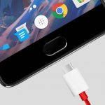 OnePlus 3 9 150x150 - OnePlus 3 gets unveiled with an elegant design and 6GB of RAM