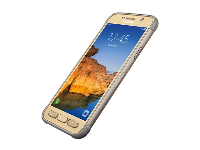The-Samsung-Galaxy-S7-Active-is-coming-soon-to-AT-ampT