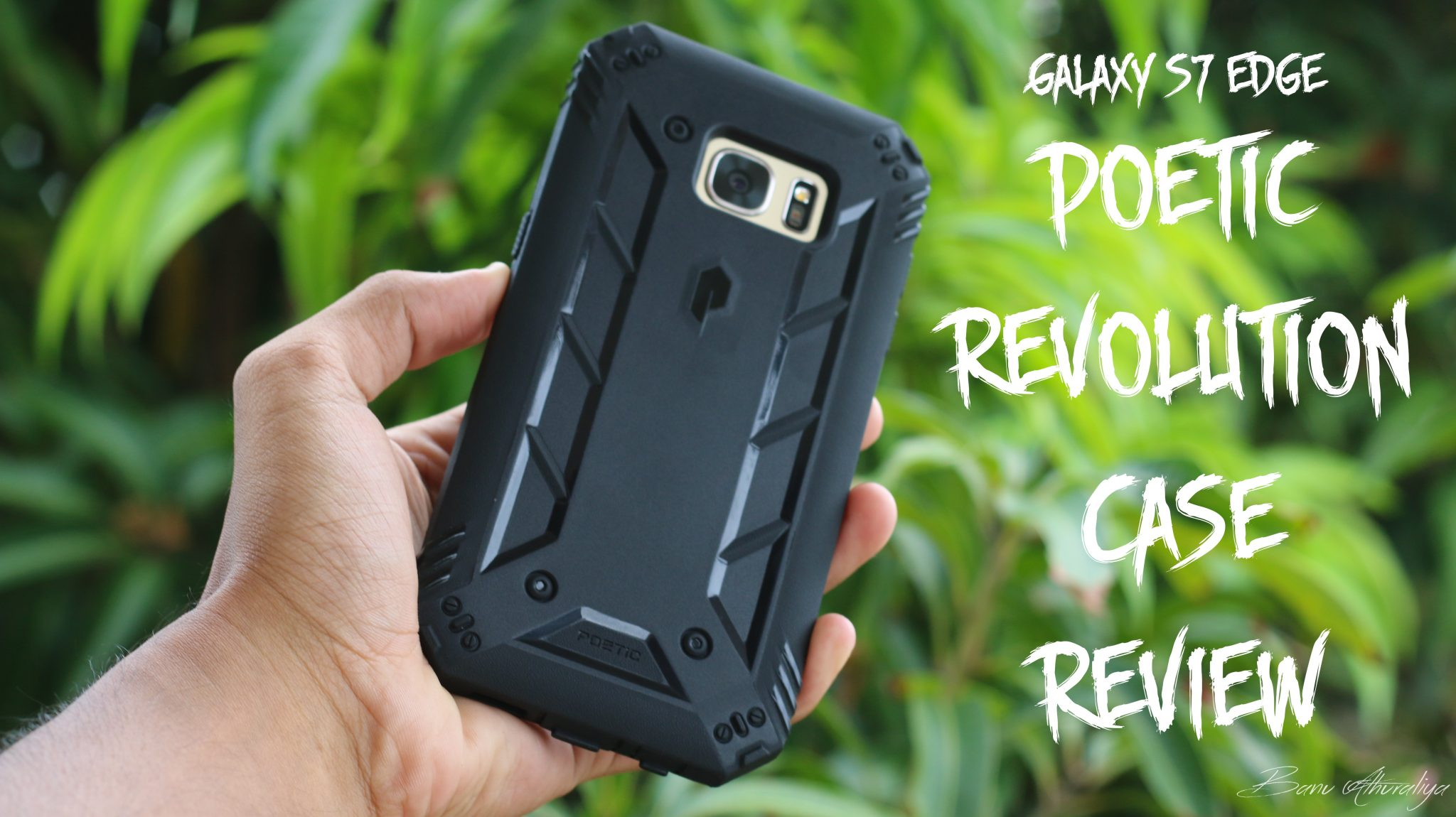 poetic-galaxy-s7-edge-review-andro-dollar